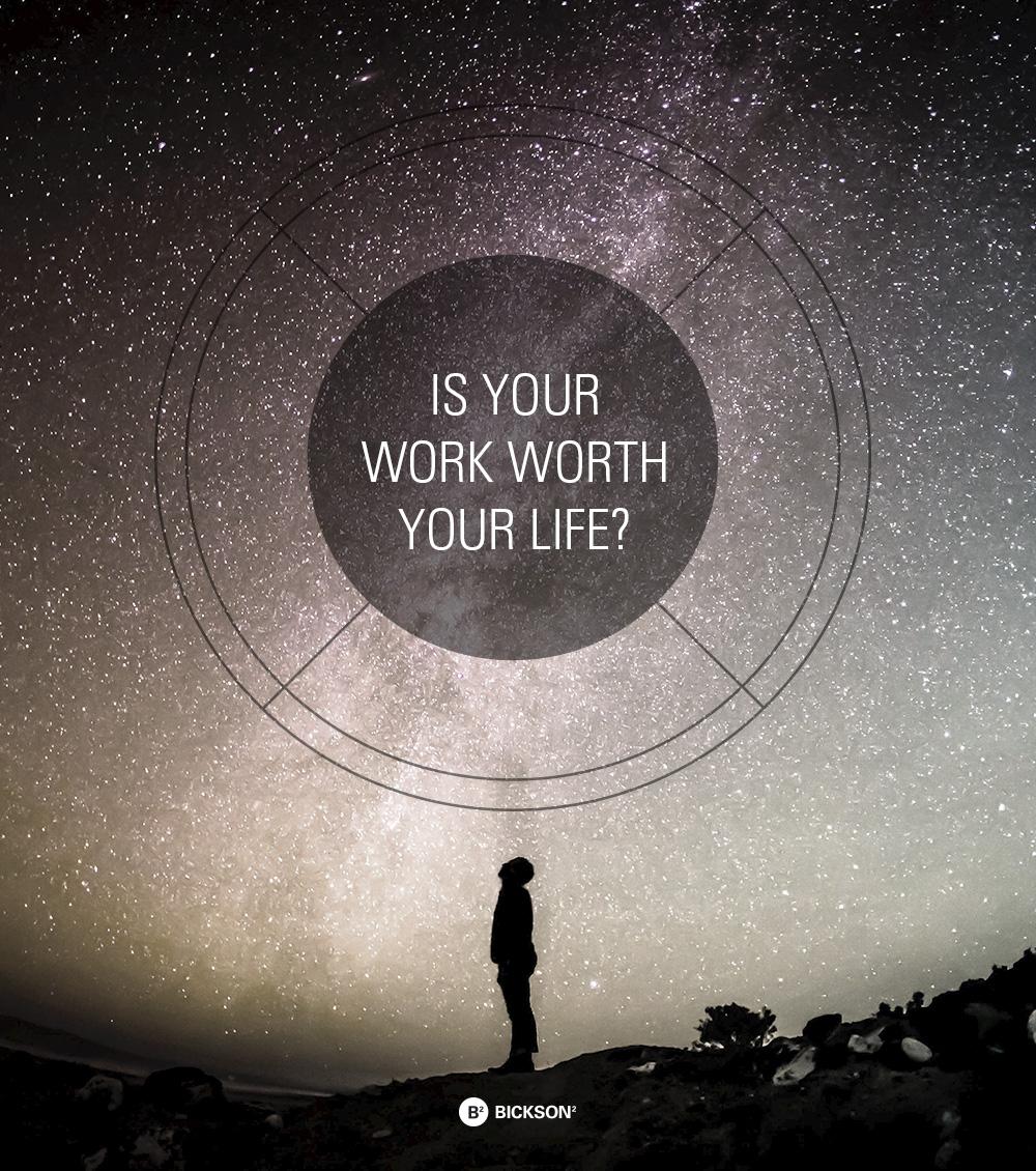 inspirational_graphics_life