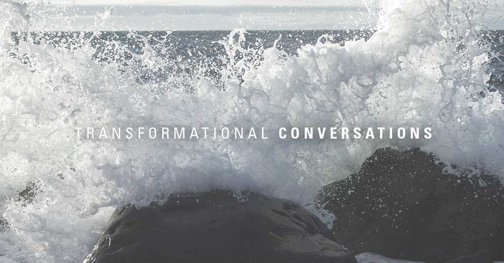 transformational_convo_banner
