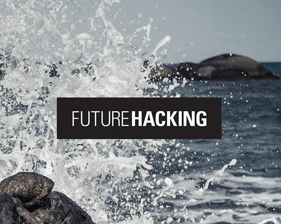 Future Hacking