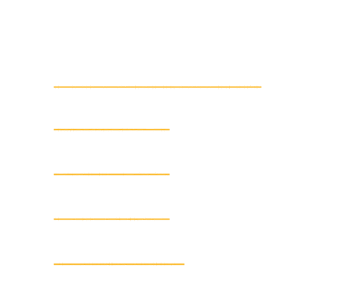 It is not about Collaboration/Mindset/Process/Culture
